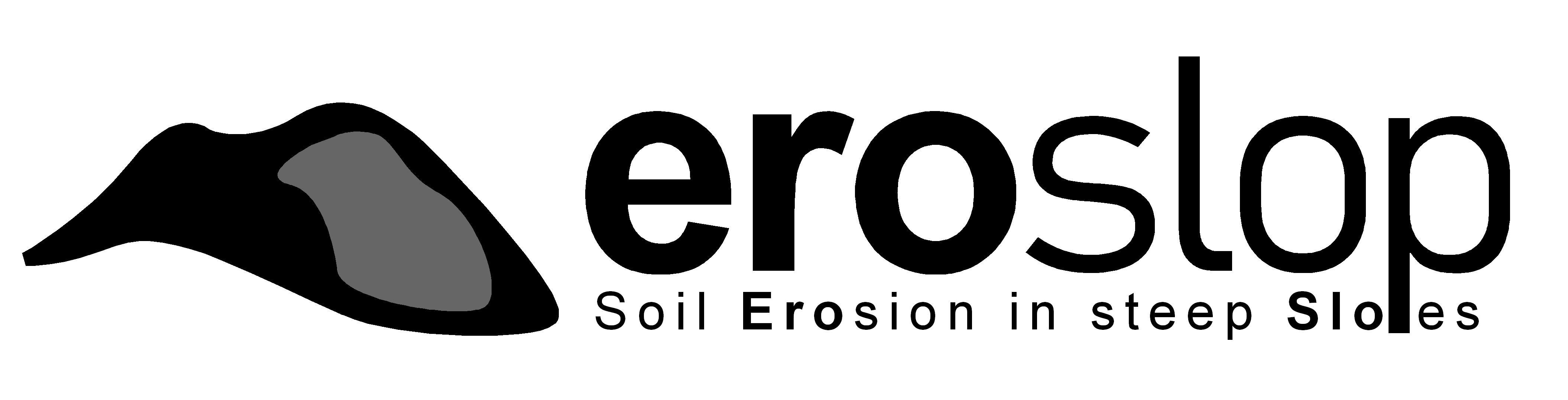 Logo_EroSlop.jpg